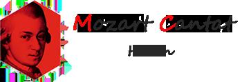 Mozartcantat